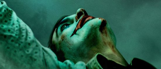 Marvel Writer Dan Slott Calls Joker A 'Bad Movie'