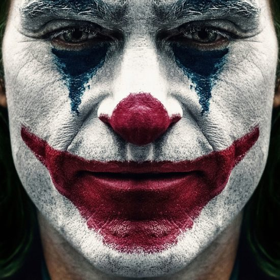 Joker Star Joaquin Phoenix Is The Favourite To Win The Best Actor Oscar