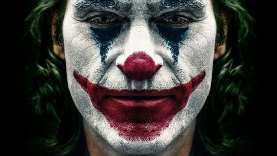 """Martin Scorsese Calls Joker """"A Remarkable Work"""" And Reveals He Was Asked To Direct It"""
