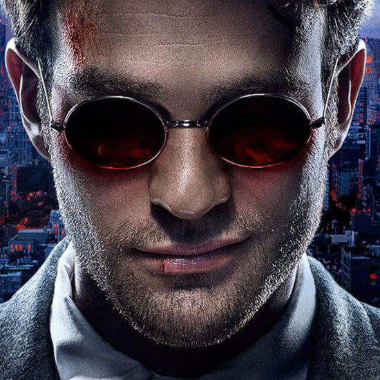 Marvel Reportedly Wants Charlie Cox To Return As Daredevil In The MCU