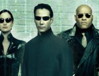 The Matrix Spinoff Show Is Rumoured To Be In The Works For HBO Max