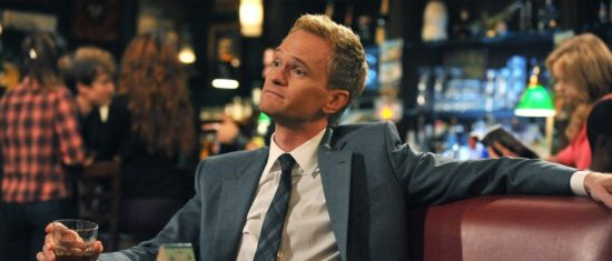 The Matrix 4 Adds Neil Patrick Harris To Its Ensemble Cast