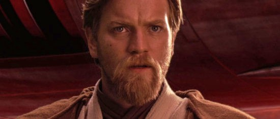 Obi-Wan Kenobi Will Be Dealing With Depression And PTSD In The Disney Plus Star Wars Series