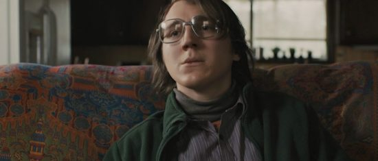 The Batman Will Star Paul Dano As The Riddler