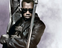 Wesley Snipes Will Not Be In John Wick: Chapter 4