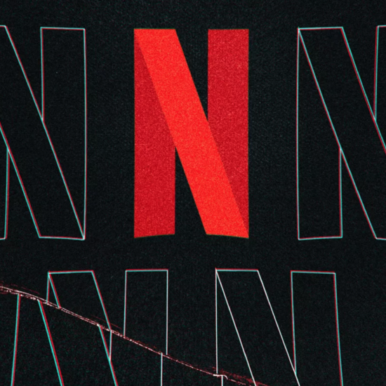 Is Netflix In Danger Because Of Disney Plus?