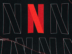 Is Netflix in danger because of Disney Plus? - Credit: Netflix