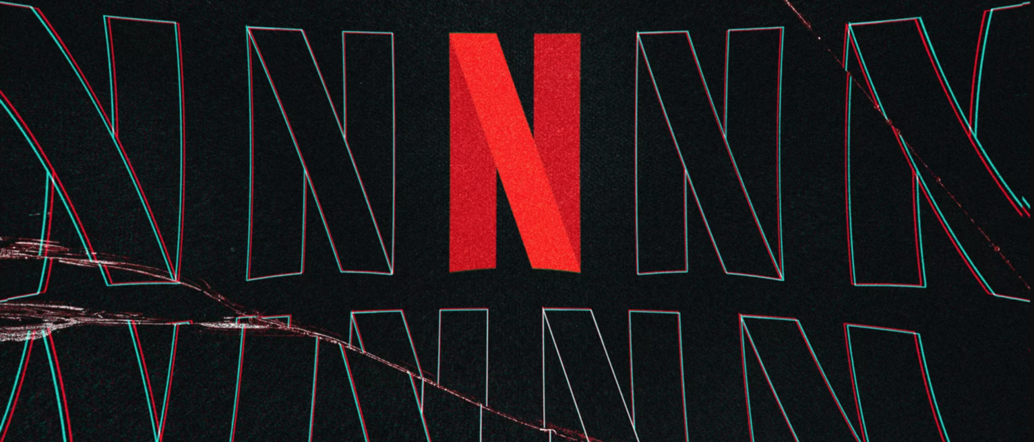 Is Netflix in danger because of Disney Plus Streaming