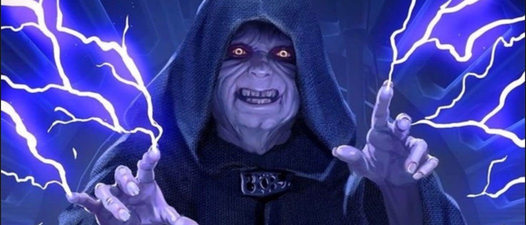 Star-Wars-The-Rise-Of-Skywalker-Emperor-Palpatine