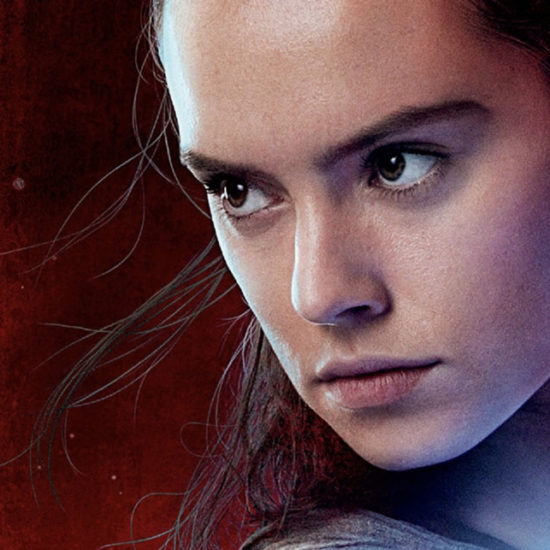 Star Wars: The Last Jedi Will Be Seen As The Best Ever Star Wars Movie