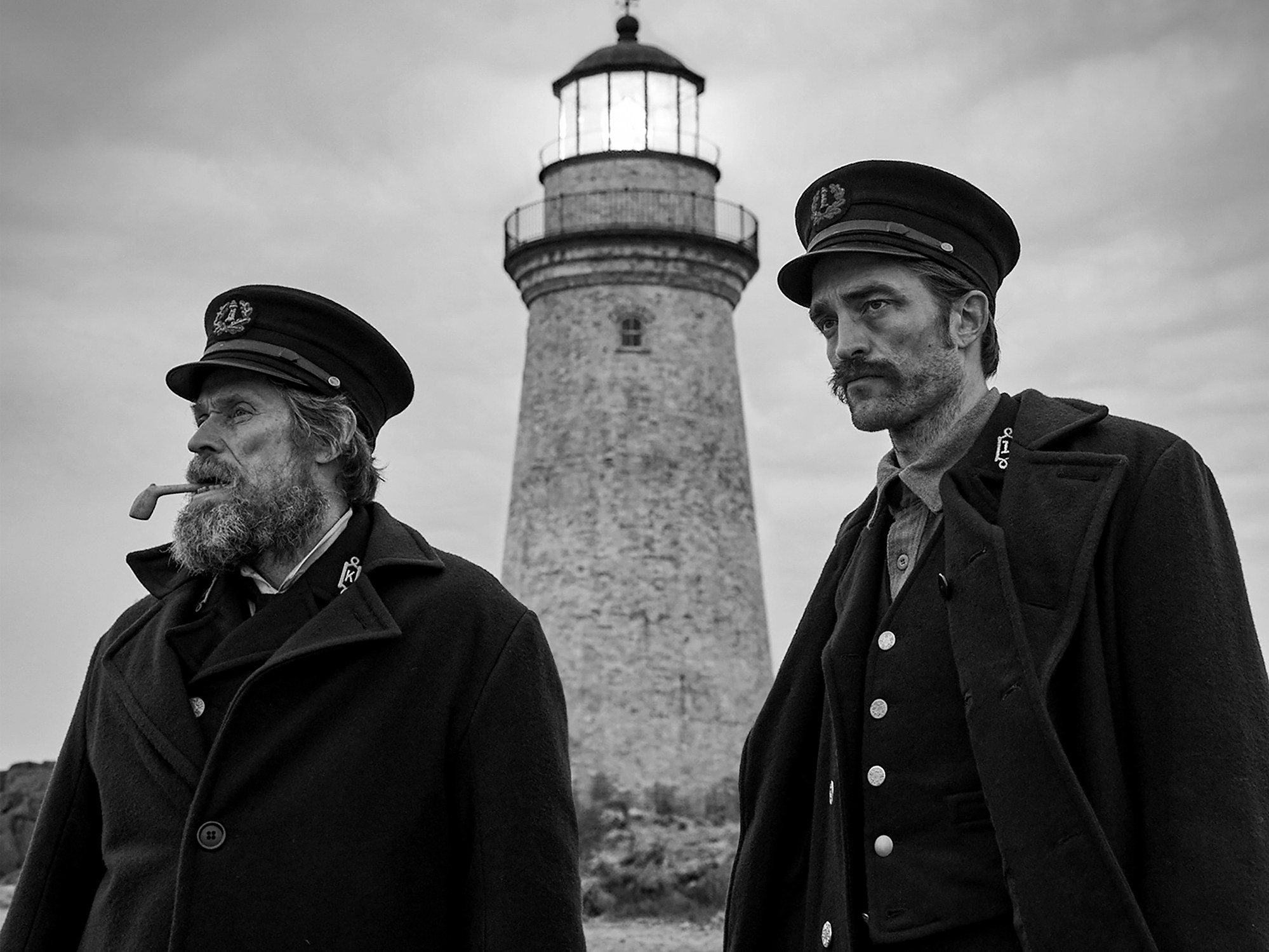 the-lighthouse-review