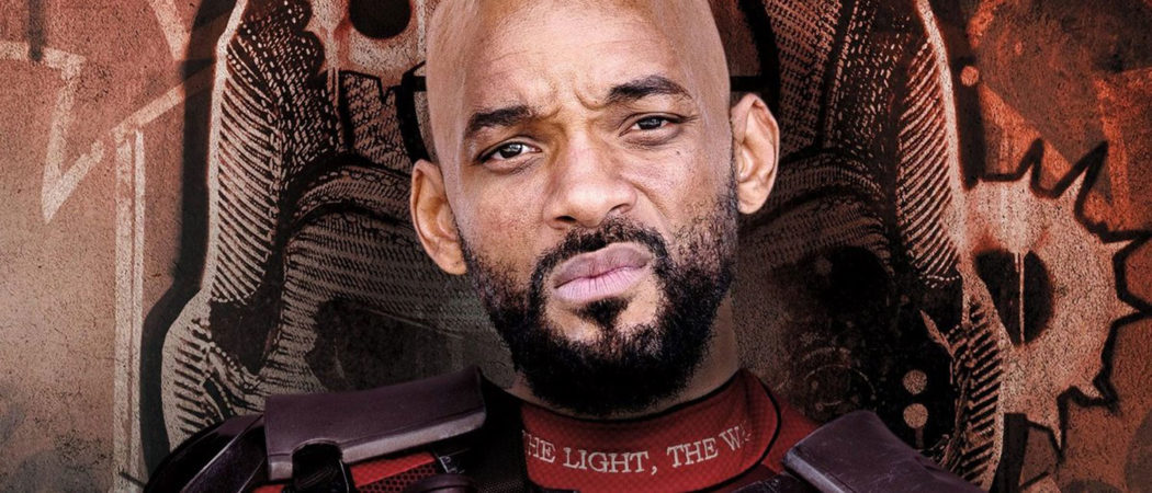 Will-Smith-Deadshot-DCEU-Warner-Bros