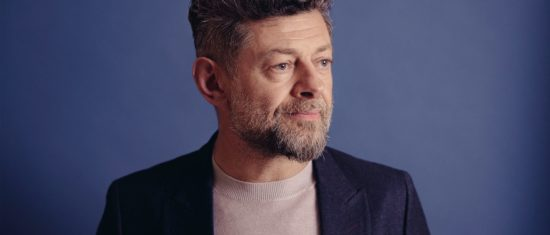The Batman's Matt Reeves Confirms Andy Serkis As Alfred