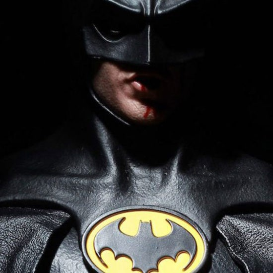 EXCLUSIVE: Michael Keaton Has Signed On To Star As Bruce Wayne In An HBO Max Batman Beyond Series
