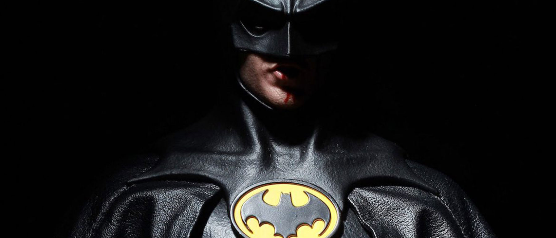 EXCLUSIVE: Michael Keaton Has Signed On To Star As Bruce Wayne In An HBO Max Batman Beyond Series | Small Screen