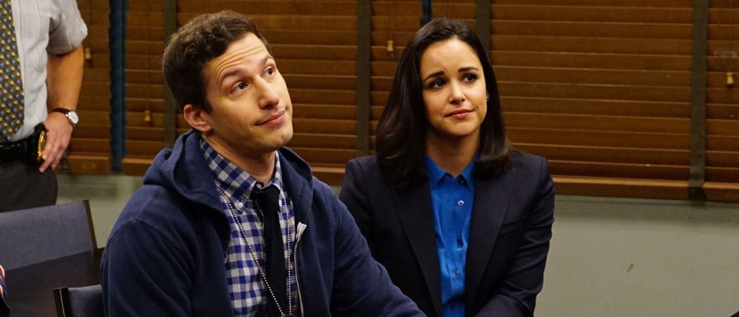 Brooklyn-Nine-Nine-Jake-And-Amy-season-7-release-date