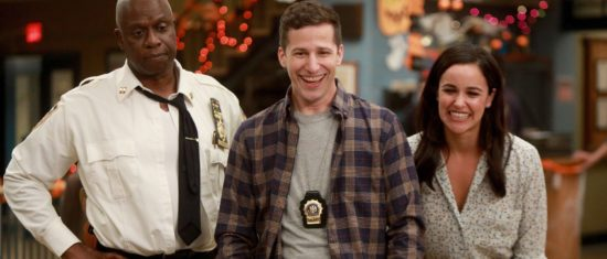 When Is Brooklyn Nine-Nine Season 7's Release Date?