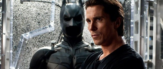 Christian Bale Is Playing Gorr The God Butcher In Thor: Love And Thunder