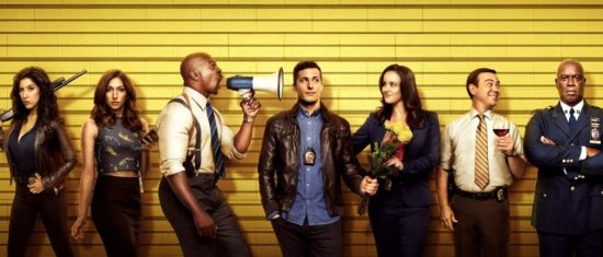 Why Does Brooklyn Nine-Nine Keep On Getting Renewed Despite Supposedly Low Ratings?