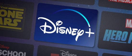Disney's CEO Says More Big Budget Movies Could Be Released Straight To Disney Plus