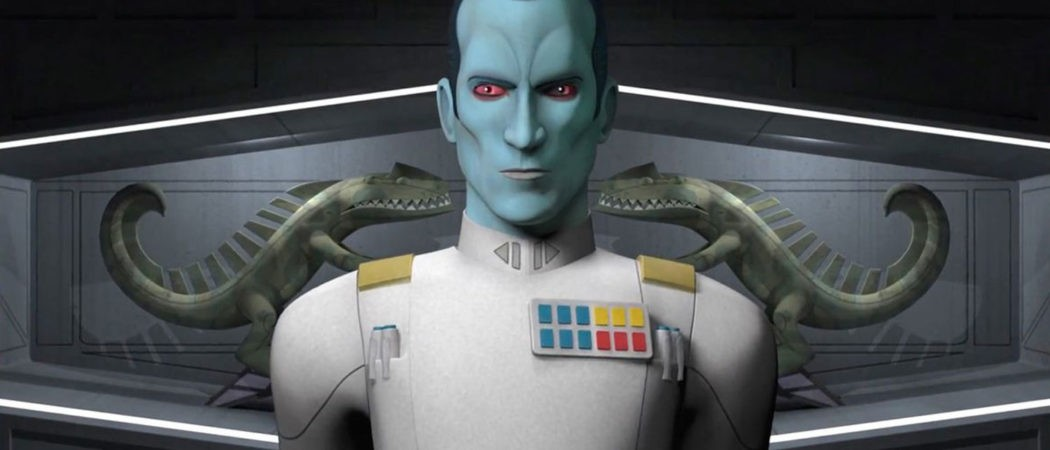grand-admiral-thrawn-the-rise-of-skywalker-rebels