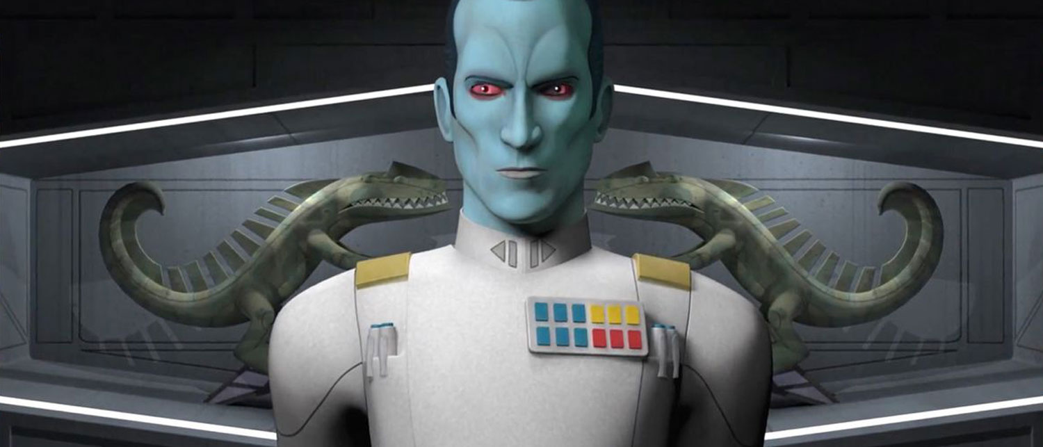 grand-admiral-thrawn-the-rise-of-skywalker-rebels-matt-smith
