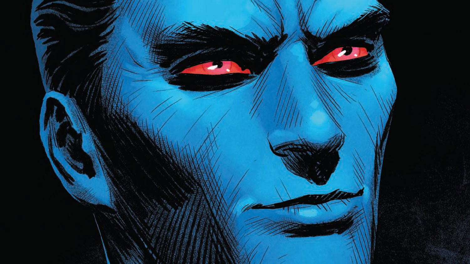 grand-admiral-thrawn-the-rise-of-skywalker