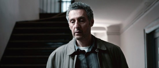 The Batman Director Matt Reeves Casts John Turturro As Carmine Falcone