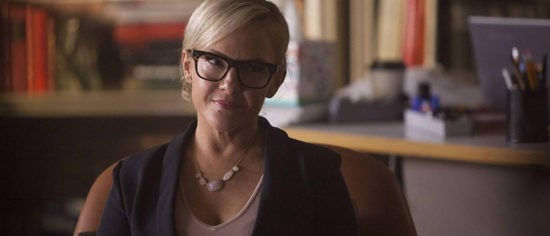 Will Lucifer Season 5 See Linda Martin's Baby Be Kidnapped Again?