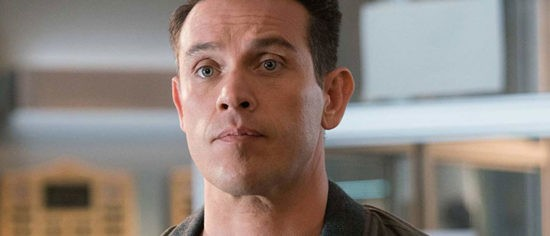 Lucifer Season 5: Kevin Alejandro Will Direct An Important Episode