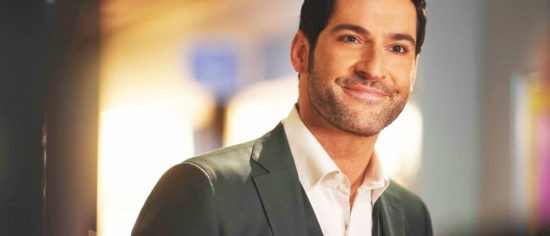 How Many Episodes Will There Be In Lucifer Season 5 On Netflix?