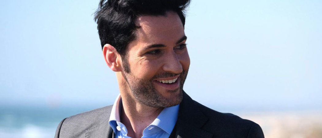 Lucifer Season 5 Fan Theory Suggests The Devil Might Die Small Screen