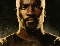 EXCLUSIVE: Kevin Feige Wants Mike Colter Back As Luke Cage In The MCU