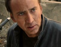 Does The MCU Need Wesley Snipes And Nicolas Cage?