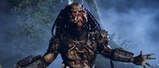 Predator Sequel In The Works With 10 Cloverfield Lane Director