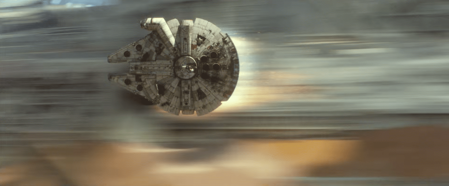 star-wars-the-force-awakens-millennium-falcon-the-rise-of-skywalker