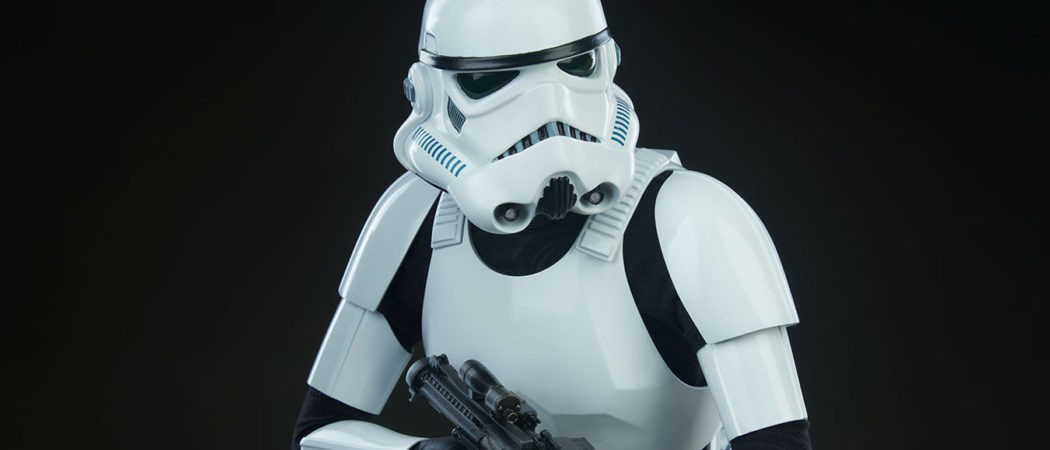 star-wars-stromtrooper-the-rise-of-skywalker