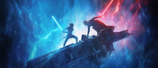 Lucasfilm Might Be Planning An MCU-Like Star Wars TV Universe On Disney Plus