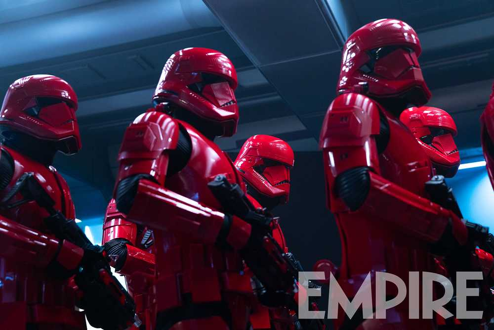 Star-Wars-The-Rise-Of-Skywalker-Sith-Troopers