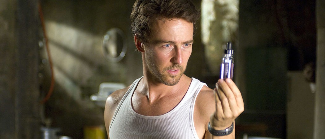 the-incredible-hulk-edward-norton