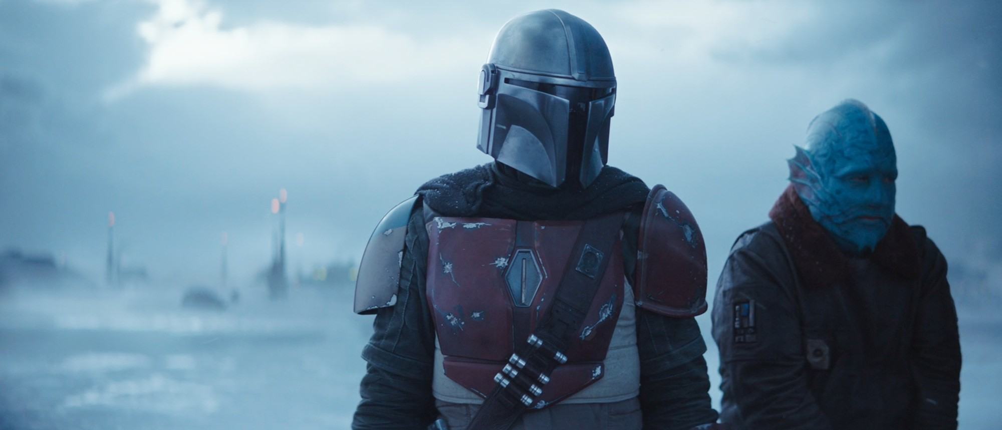 The-Mandalorian-Review-Episode-1_Disney-Plus