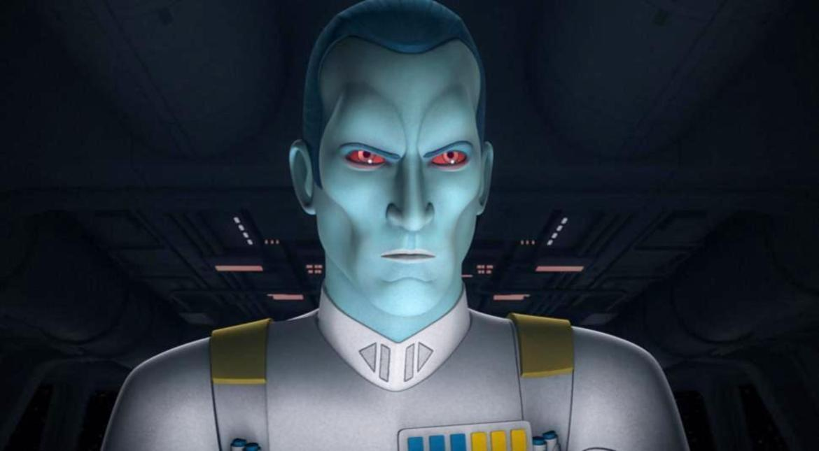 Matt-Smith-Thrawn-Star-Wars-Episode-IX