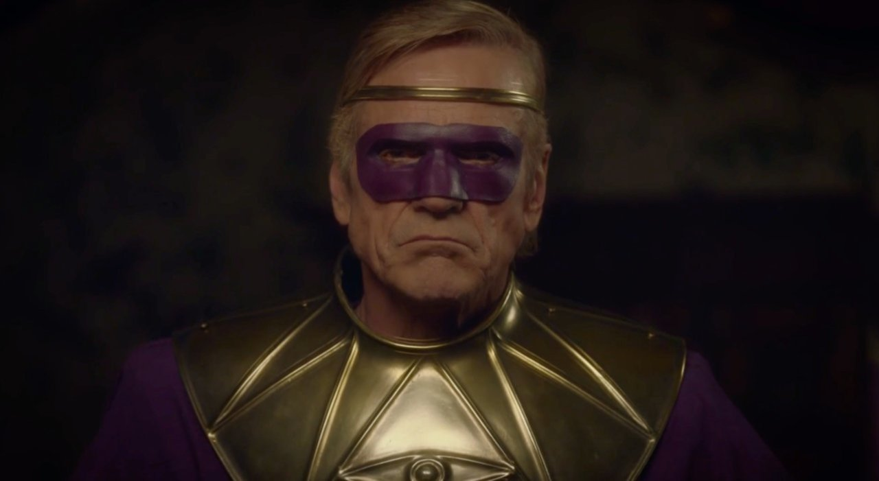 watchmen-ozymandias-hbo-jeremy-irons-fan-theory