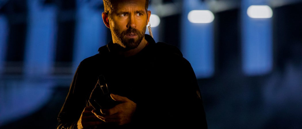 6-underground-Ryan-Reynolds Dwayne Johnson