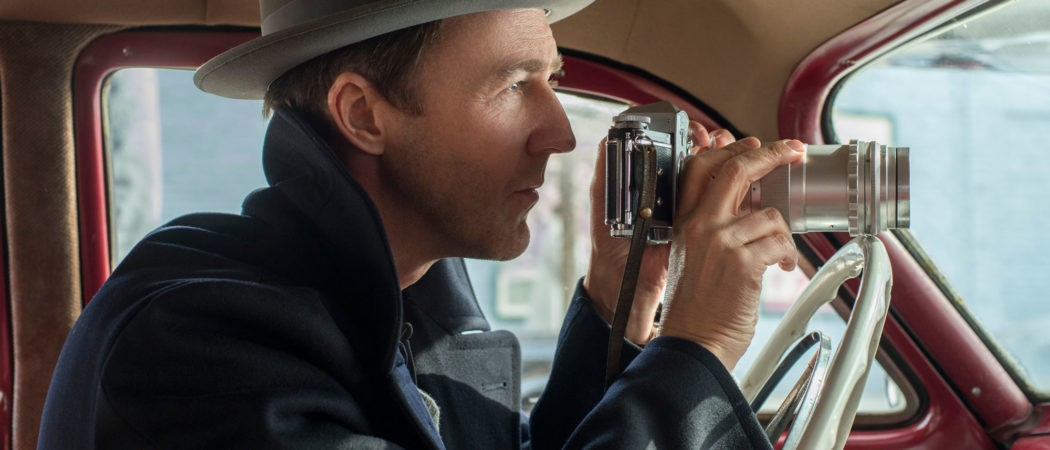 Edward-Norton-Motherless-Brooklyn-Review