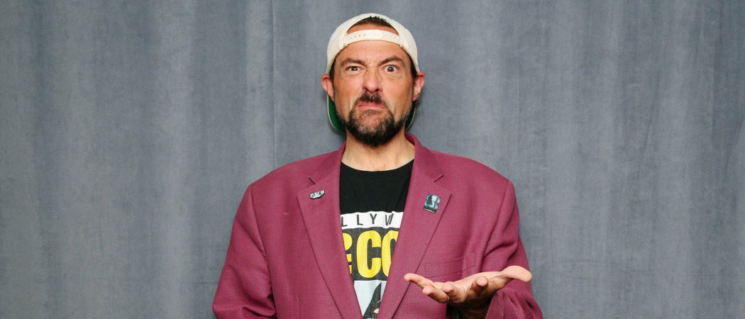 Kevin-Smith-Star-Wars-The-Rise-Of-Skywalker