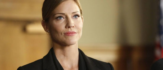 Lucifer Season 5 To See The Return Of The Devil's Mother? Here's How