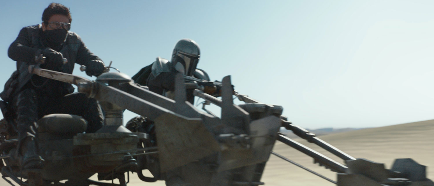 mandalorian-episode-5-still
