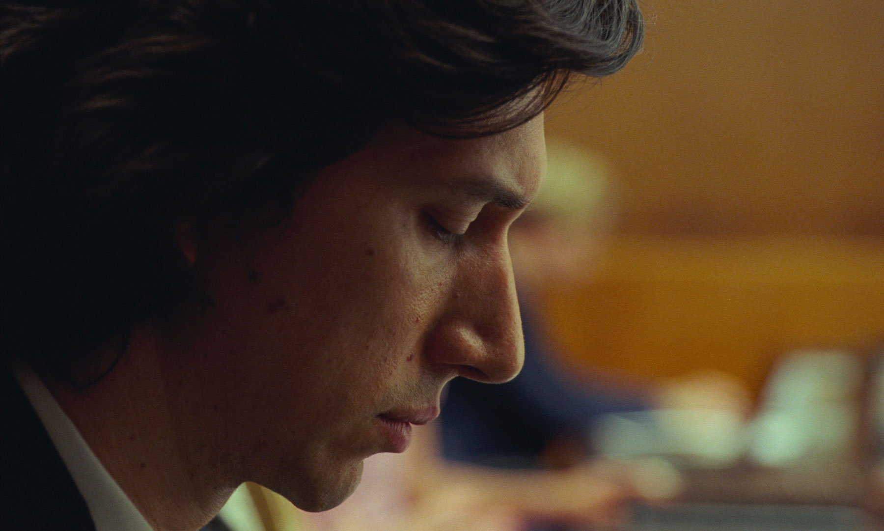 Marriage-Story-Review-Adam-Driver