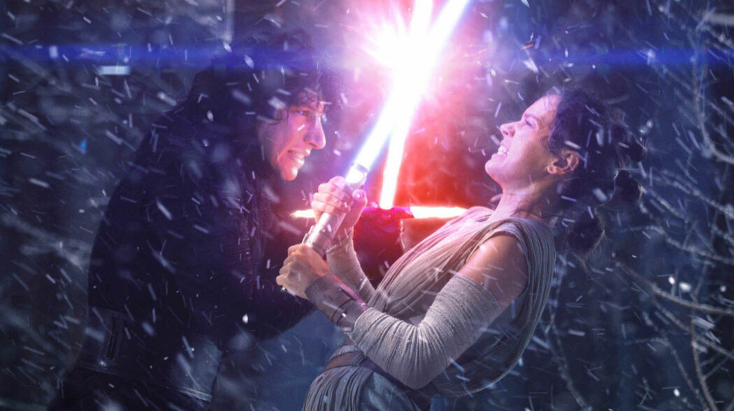Who should direct the next Star Wars movies?
